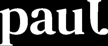 Logo Paul Juquelier Web Designer